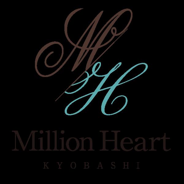 高収入アルバイト メンズエステ 京橋(大阪) ミリオンハート [ Million Heart ]